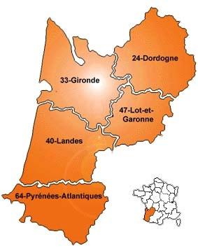 http://www.annuairedelaradio.com/images/_Graphique/Aquitaine.jpg