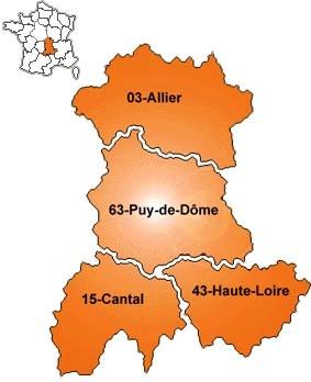 http://www.annuairedelaradio.com/images/_Graphique/Auvergne.jpg