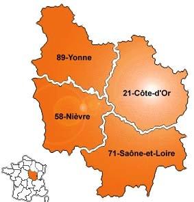 http://www.annuairedelaradio.com/images/_Graphique/Bourgogne.jpg