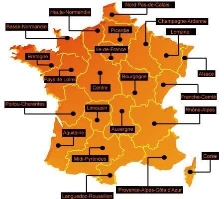 http://www.annuairedelaradio.com/images/_Graphique/CarteFrance.jpg