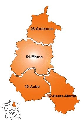 http://www.annuairedelaradio.com/images/_Graphique/Champagne-Ardenne.jpg