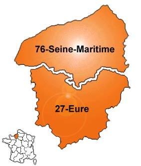 http://www.annuairedelaradio.com/images/_Graphique/Haute-Normandie.jpg