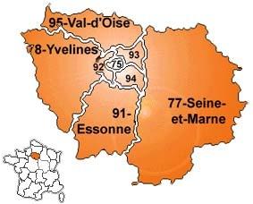 http://www.annuairedelaradio.com/images/_Graphique/Ile-de-France.jpg