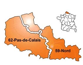 http://www.annuairedelaradio.com/images/_Graphique/Nord-PasdeCalais.jpg
