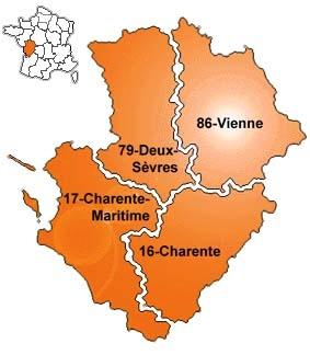 http://www.annuairedelaradio.com/images/_Graphique/Poitou-Charentes.jpg
