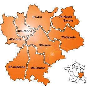 http://www.annuairedelaradio.com/images/_Graphique/Rhone-Alpes.jpg