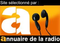 Annuaire de la Radio
