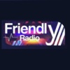 Friendly Radio Avignon